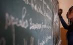 Mali : 750 écoles fermées et plus d'un million d'enfants toujours privés d'école, selon l'UNICEF