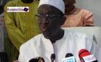 « Le Sénégal n'a pas de problème de trésorerie, mais nous avons quelques contraintes budgétaires », déclare le ministre des finances Amadou Ba