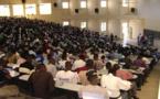 ENSEIGNEMENT SUPÉRIEUR :  Des propositions de financement innovant d'universitaires