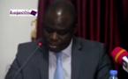 « La législation communautaire de la concurrence doit être révisée » selon le ministère du commerce
