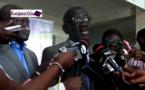 Conférence Internationale INAISE : « Une mauvaise répartition des richesses amène l'humanité à réfléchir et à élaborer des solutions de sortie de crise » selon Sohaibou Gueye
