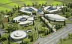 Projet de création d'agropoles intégrés : Le premier sera installé au Sud du pays