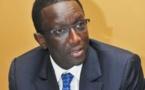 Notation positive du Sénégal – Information financière ou réponse aux détracteurs ?