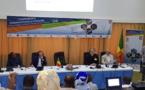 Le FONGIP consolide son leadership dans le financement de l'économie sociale et solidaire