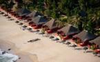 Somone : les travailleurs de l'hôtel ''Baobab'' protestent contre l'occupation illégale'' du domaine public maritime
