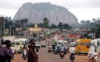 Côte-d'Ivoire : Le FMI décaisse 136,6 millions de dollars