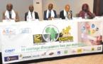12eme Assemblée générale de la FIAC : Les assureurs conseils invités à s'adapter à la transformation digitale