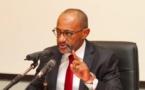 Assurance : L'Association des Assureurs du Sénégal  cogite sur les risques pétroliers