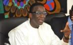 Amadou Ba, ministre de l'Economie, des Finances et du Plan : «Le gouvernement n'a rien à cacher»