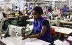 Le défi technologique du secteur de l'habillement