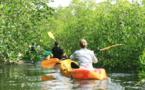 Tourisme durable : un concours de dictée sur la promotion de l'écotourisme pour sensibiliser la jeune génération