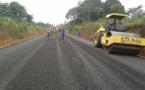 Transports routiers : La BAD alloue 55,75 milliards de francs CFA au Sénégal