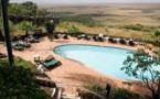 Tourisme : l'UA veut faire émerger la «marque Afrique»