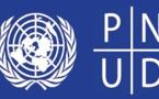 Concours sur l'énergie solaire : Le Pnud prime cinq entreprises sénégalaises