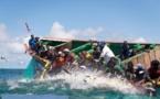 Mbour : les acteurs de la pêche artisanale saluent la signature d'un nouvel accord de pêche entre le Sénégal et la Mauritanie