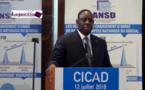 Macky Sall : « La conduite optimale  du développement requiert  des comptes nationaux complets cohérents, pertinents permettant d'opérer des choix politiques judicieux »