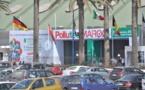 10ieme édition salon Pollutec : La Guinée à l'honneur