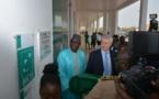 Banques : La BICIS inaugure sa nouvelle agence à Mbour