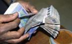 L'économie sénégalaise a enregistré des gains de compétitivité au mois de Mai