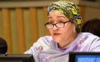 Objectifs de développement durable : l'ONU appelle les Etats à accélérer leurs efforts