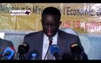 Sénégal : La Direction du trésor veut mettre la collectivité territoriale au centre des préoccupations  de l'administration