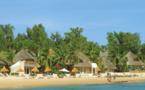 Sénégal : Vers l'adoption d'un Code du tourisme pour une meilleure réglementation du secteur
