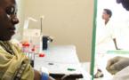 Lutte contre le VIH/sida : l'ONUSIDA alerte sur une forte baisse des financements