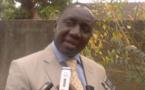 Assurances : Makhtar Faye, Directeur exécutif aux commandes de l'AAS