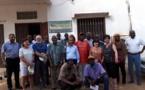 Pèche : Le regroupement des écoles de pêche francophones œuvre pour l'harmonisation des modules de formation
