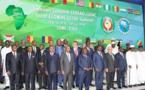 CEDEAO/CEEAC : des engagements pour un front commun contre les menaces sécuritaires