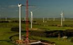 Lekela et les fondateurs historiques du parc éolien de Taiba Ndiaye bouclent le financement du projet