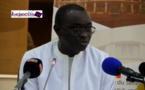 Sénégal : Des avancées importantes ont été dans le domaine de la santé, dans le domaine de la protection sociale et dans le domaine de l'accès à l'eau selon Pierre Ndiaye