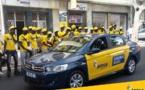 Sénégal : FATOU QUINET DIENG, nouvelle Directrice Générale d'AMSA VIE et IARD