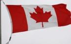 Immigration: Le Canada fait de grands bonds en avant