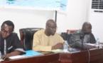 Sénégal  : Le projet PICEP veut renforcer les capacités de 500 acteurs locaux sur les enjeux du climat et de l'énergie