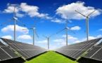 Sénégal : Le développement du pays ne peut être envisagé sans  un investissement massif dans les énergies renouvelables