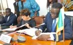 Coopération: La Banque mondiale débloque 220 millions de dollars pour le Sénégal