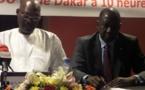 Sénégal : Les assureurs font  bloc pour prendre en charge  les risques pétroliers et gaziers