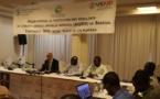 Enquête agricole annuelle  intégrée: Le ministère de l'agriculture et la FAO partagent les résultats de la campagne 2017-2018