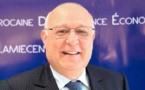 Assurances : de nouveaux dirigeants à la tête du groupe marocain Saham Assurances
