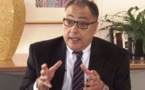 Banque mondiale : Le vice-président, Hafez Ghanem attendu au Sénégal
