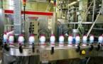 Sénégal : L'activité industrielle marquée par un regain de la production industrielle