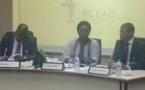 UEMOA : La BCEAO au cœur du financement des Etats de l'Union