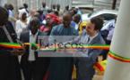 Banques : Orabank  prend position à Thiès