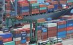 Sénégal: Hausse de 27 milliards des exportations en juillet