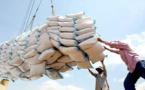 Commerce: Sensible hausse des importations en juillet
