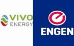 Station-service: La transaction entre Vivo et Engen Holdings bouclée