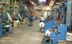 Industrialisation en Afrique centrale: Les acteurs exigent un environnement plus favorable et des approches innovantes