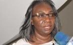 Polémique sur l'exploitation du zircon de Niafara : Aïssatou Sophie Gladima prône de continuer  le dialogue avec les populations
