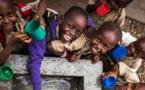 Un enfant de moins de 15 ans meurt toutes les 5 secondes dans le monde, la plupart de causes évitables (ONU)
